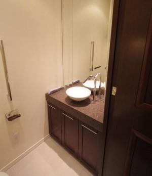 304トイレ1