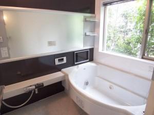 601浴室