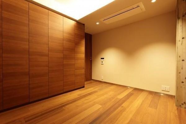 302洋室