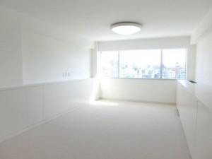 11階WICあり洋室