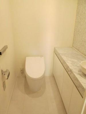 39階トイレ