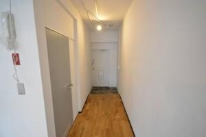 504室内ドア