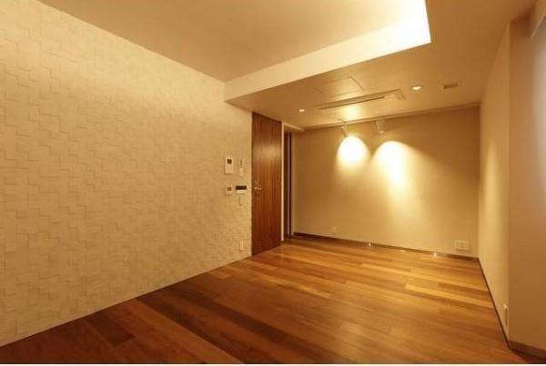302室内2