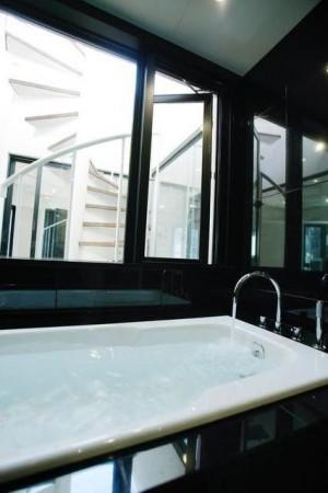 301浴室