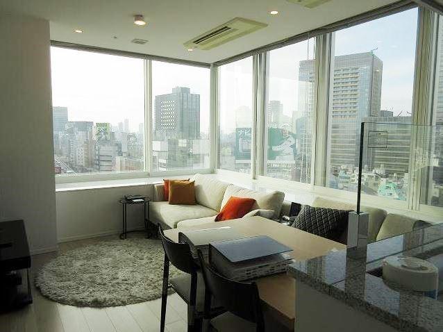 THE ROPPONGI TOKYO 16F (4)