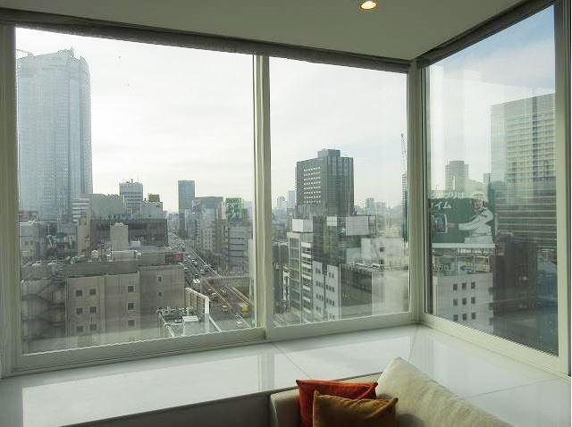 THE ROPPONGI TOKYO 16F (5)