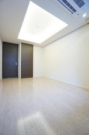 2階主寝室2