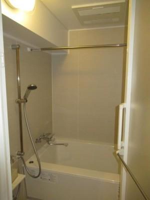 504浴室
