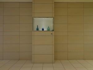 青山コーポラスのエントランス画像