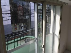シャンボール原宿-2F室内写真