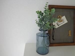 秀和六本木レジデンスの室内装飾
