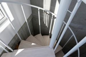 502階段2