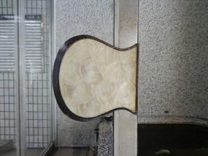 永谷ヒルプラザ六本木-共用部画像
