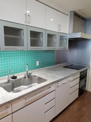 2702キッチン