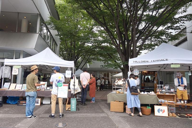 ヒルサイドマーケット_edited-1