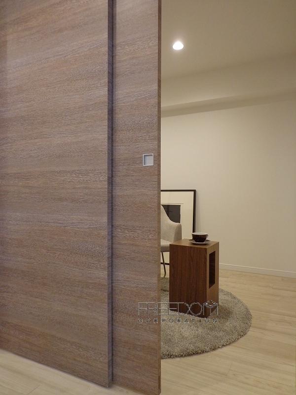 秀和恵比寿レジデンス-2F室内写真
