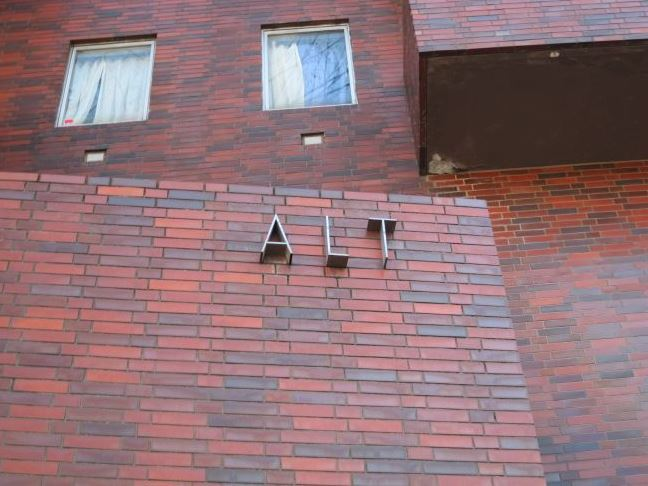 アルトビル