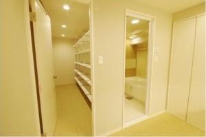 ファミール六本木404号室 (28)