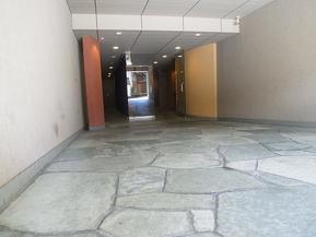 グランドメゾン神宮前-共用部写真
