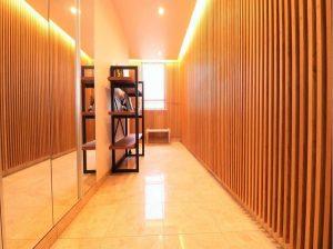 代々木パークマンション4F_室内写真