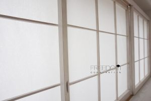 マンション恵比須苑8F_室内写真