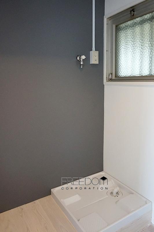 マンショ恵比須苑_8F室内写真