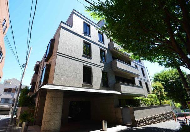 堀田坂ハウス