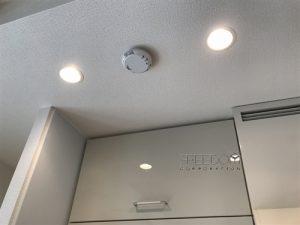 シティタワー高輪7F_室内写真