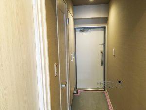 ソフトタウン原宿3F_室内写真