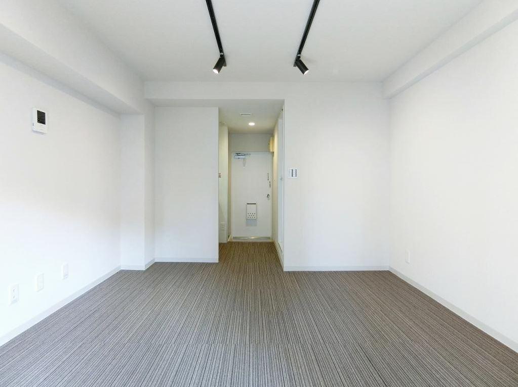 フォンテ青山5F_室内写真