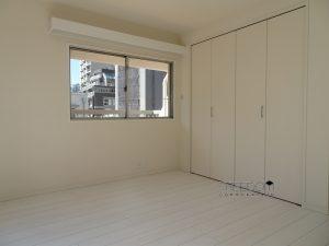 シャトー赤坂5F_室内写真