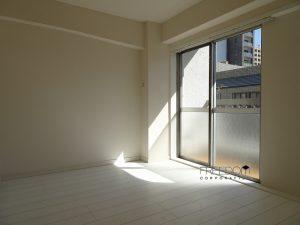 シャトー赤坂_5F室内写真
