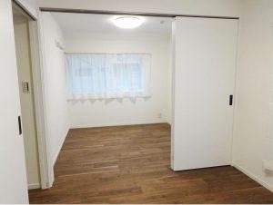 ヴェラハイツ赤坂3F_室内写真
