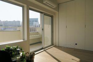 原宿コーポ別館_4F室内写真