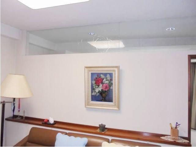 ビラ・ビアンカ2F_室内写真