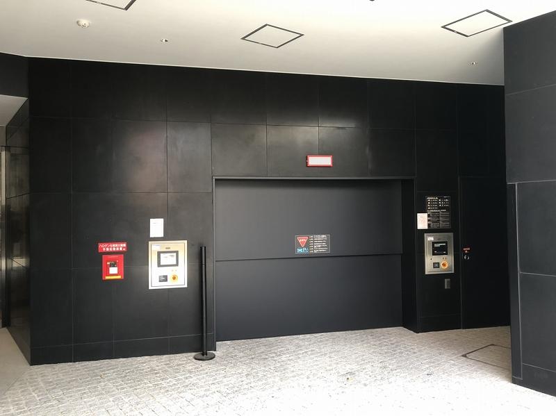 パークコート乃木坂ザタワー