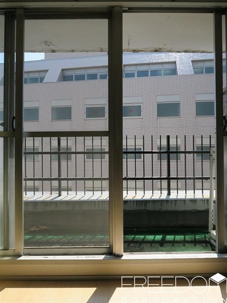 秀和富士見レジデンス‗5F室内写真
